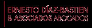 Ernesto Díaz-Bastien