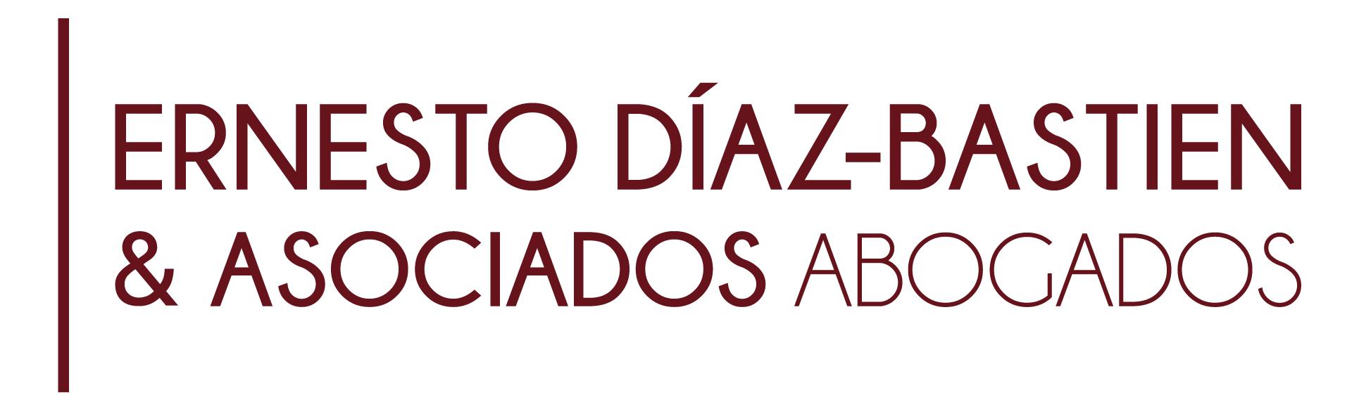 ERNESTO DÍAZ-BASTIEN & ASOCIADOS